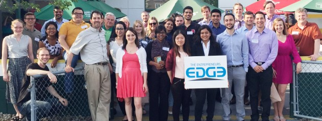 EDGE Fellows Reunion Group Shot 5-29-15 - cropped2