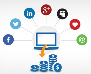 Social-Media-Marketing-ROI1